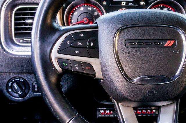 2016 Dodge Charger SXT Reseda, CA 19