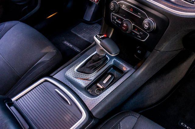 2016 Dodge Charger SXT Reseda, CA 32