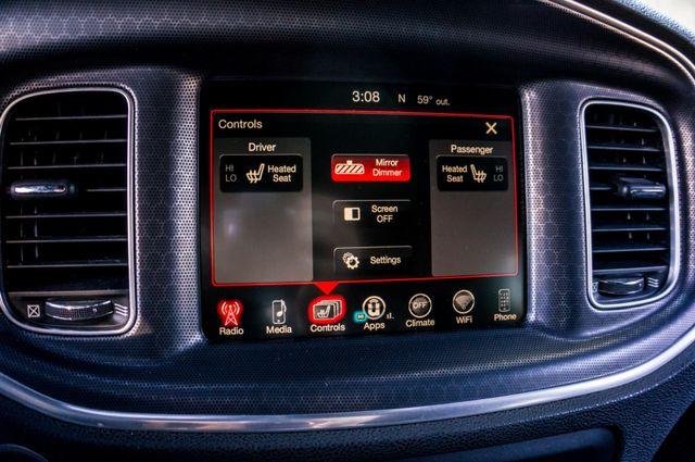 2016 Dodge Charger SXT Reseda, CA 26