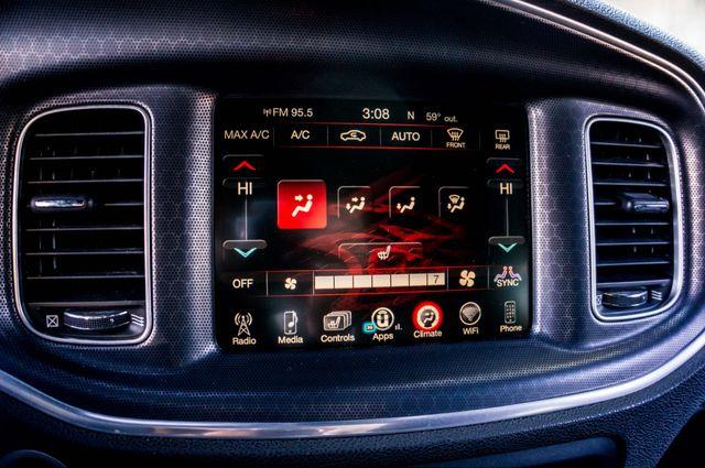 2016 Dodge Charger SXT Reseda, CA 27