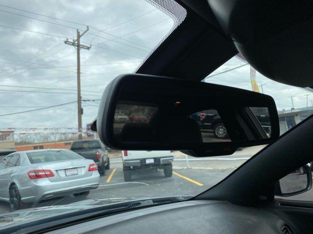 2016 Dodge Charger SXT in San Antonio, TX 78212