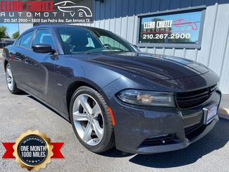 2016 Dodge Charger R/T in San Antonio, TX 78212