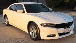 2016 Dodge Charger SXT St. Louis, Missouri