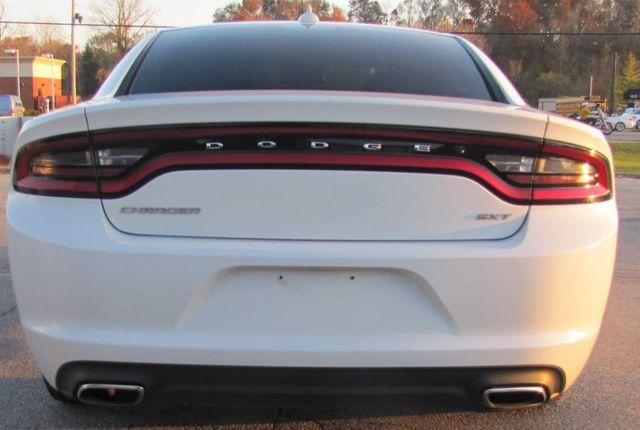 2016 Dodge Charger SXT St. Louis, Missouri 3