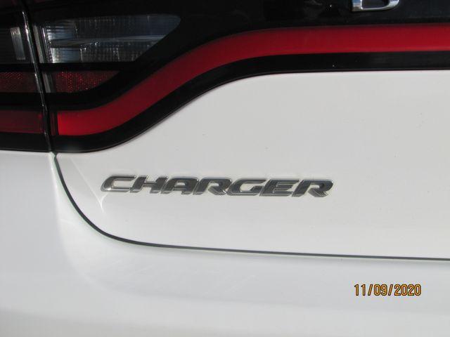 2016 Dodge Charger SXT St. Louis, Missouri 16