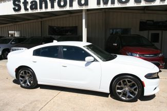 2016 Dodge Charger SXT in Vernon Alabama
