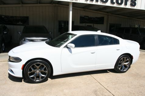 2016 Dodge Charger SXT in Vernon, Alabama