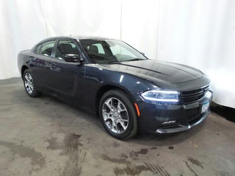 2016 Dodge Charger SXT in Victoria, MN