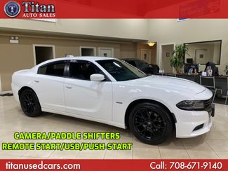 2016 Dodge Charger R/T in Worth, IL 60482
