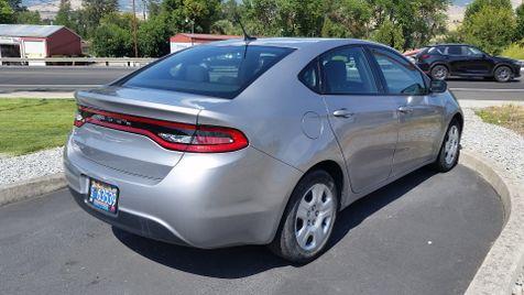 2016 Dodge Dart SE   Ashland, OR   Ashland Motor Company in Ashland, OR