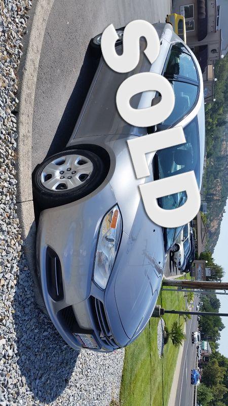 2016 Dodge Dart SE   Ashland, OR   Ashland Motor Company in Ashland OR