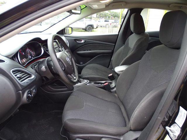 2016 Dodge Dart SE in Austin, TX 78745