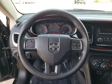 2016 Dodge Dart SE in Bossier City, LA