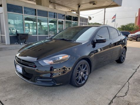 2016 Dodge Dart SE in Bossier City, LA