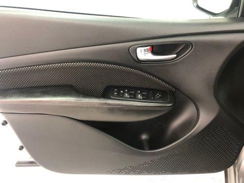 2016 Dodge Dart SXT | Bountiful, UT | Antion Auto in Bountiful, UT