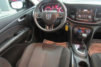 2016 Dodge Dart SE Chicago, Illinois 14