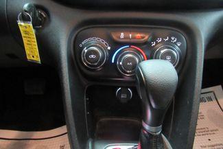 2016 Dodge Dart SE Chicago, Illinois 15