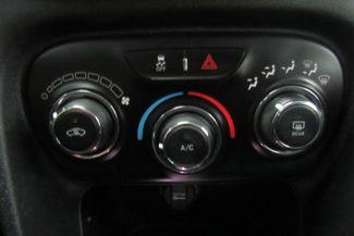 2016 Dodge Dart SE Chicago, Illinois 11