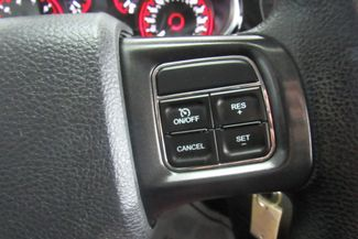 2016 Dodge Dart SE Chicago, Illinois 21