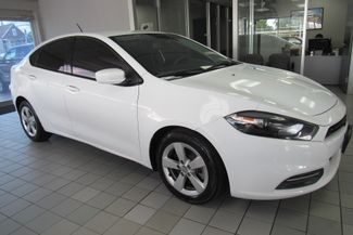 2016 Dodge Dart SXT Chicago, Illinois
