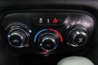 2016 Dodge Dart SXT Chicago, Illinois 25