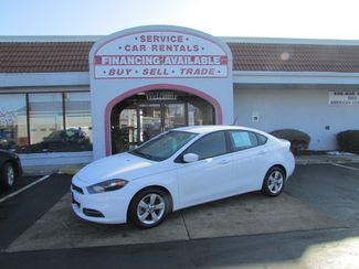 2016 Dodge Dart SXT in Fremont OH, 43420