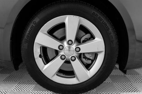 2016 Dodge Dart SXT in Garland, TX