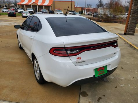 2016 Dodge Dart SXT | Gilmer, TX | Win Auto Center, LLC in Gilmer, TX