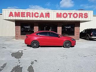 2016 Dodge Dart SXT | Jackson, TN | American Motors in Jackson TN