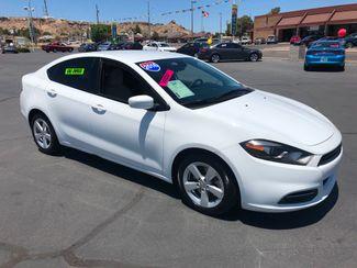 2016 Dodge Dart SXT in Kingman Arizona, 86401