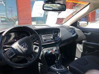 2016 Dodge Dart SXT CAR PROS AUTO CENTER (702) 405-9905 Las Vegas, Nevada 5