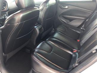 2016 Dodge Dart GT Sport Blacktop LINDON, UT 10