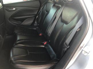 2016 Dodge Dart GT Sport Blacktop LINDON, UT 11
