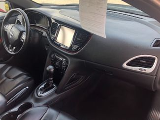 2016 Dodge Dart GT Sport Blacktop LINDON, UT 15