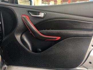 2016 Dodge Dart GT Sport Blacktop LINDON, UT 17