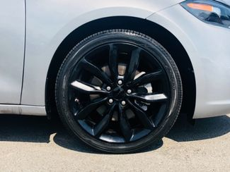 2016 Dodge Dart GT Sport Blacktop LINDON, UT 5