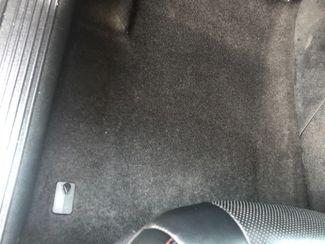2016 Dodge Dart GT Sport Blacktop LINDON, UT 8