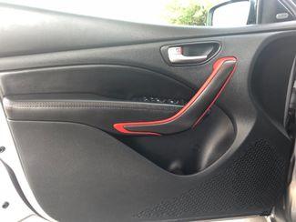 2016 Dodge Dart GT Sport Blacktop LINDON, UT 9