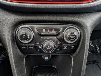2016 Dodge Dart GT LINDON, UT 12