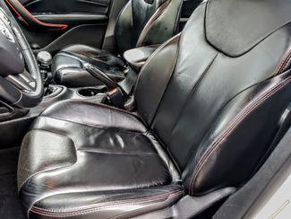 2016 Dodge Dart GT LINDON, UT 17