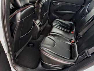 2016 Dodge Dart GT LINDON, UT 19