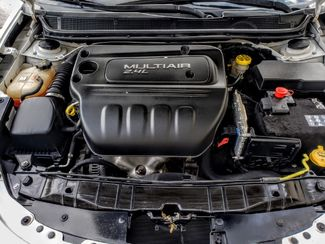 2016 Dodge Dart GT LINDON, UT 25