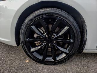 2016 Dodge Dart GT LINDON, UT 3