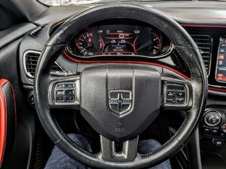 2016 Dodge Dart GT LINDON, UT 9