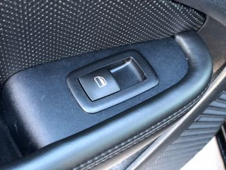 2016 Dodge Dart GT LINDON, UT 28