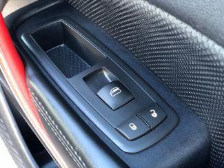 2016 Dodge Dart GT LINDON, UT 33