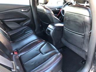 2016 Dodge Dart GT LINDON, UT 34