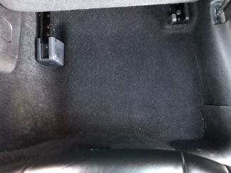 2016 Dodge Dart GT LINDON, UT 36