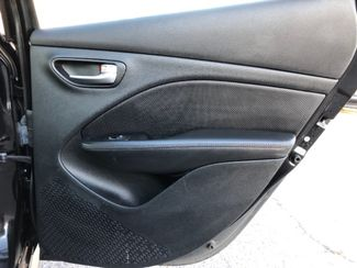 2016 Dodge Dart GT LINDON, UT 37