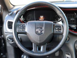 2016 Dodge Dart GT LINDON, UT 39